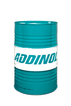 ADDINOL Eco Gas 4000 XD 205 Liter